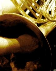 regler justesse clarinette